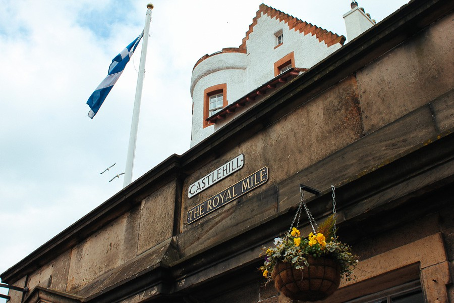 scotland-002