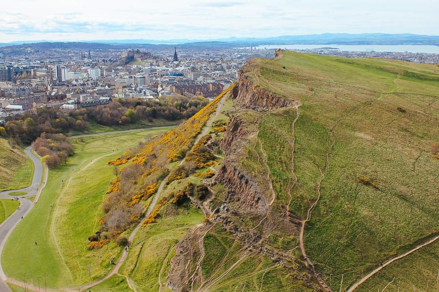 scotland-003