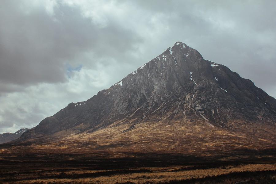 scotland-004