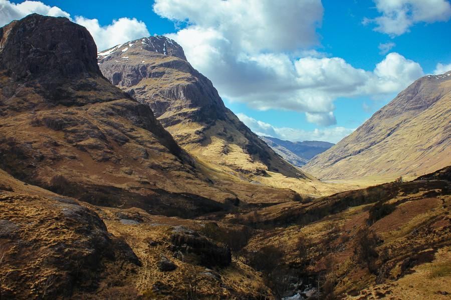 scotland-005