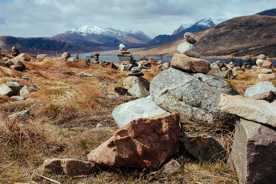 scotland-009
