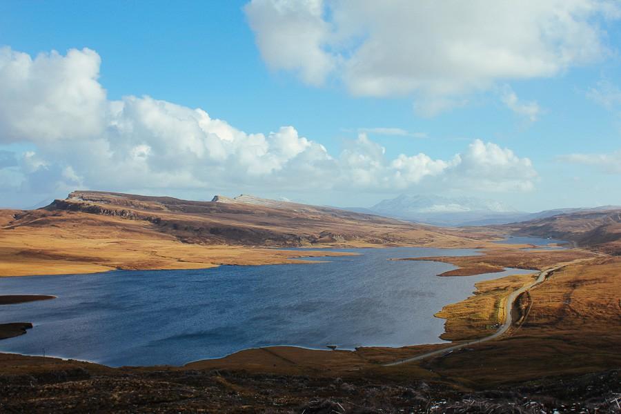 scotland-013