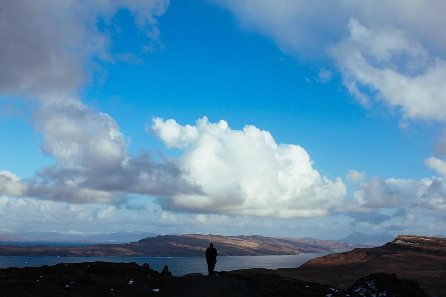 scotland-014