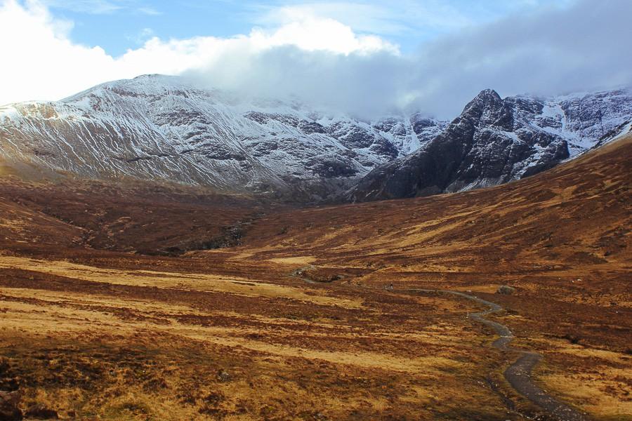 scotland-020