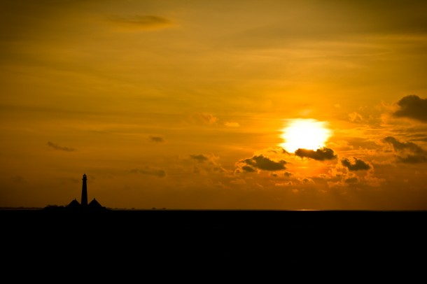 leuchtturm-7