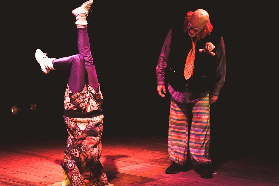 senior-circus-10