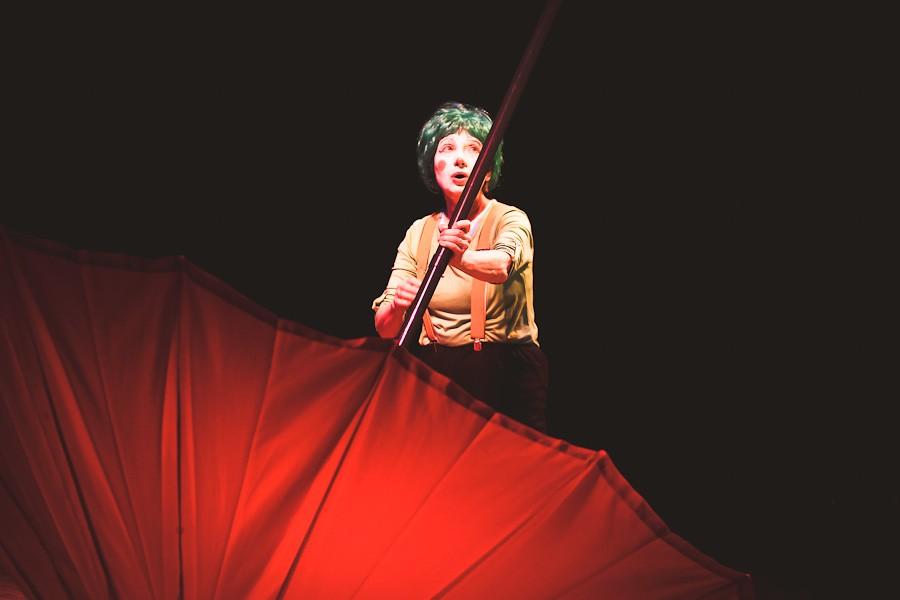 senior-circus-12