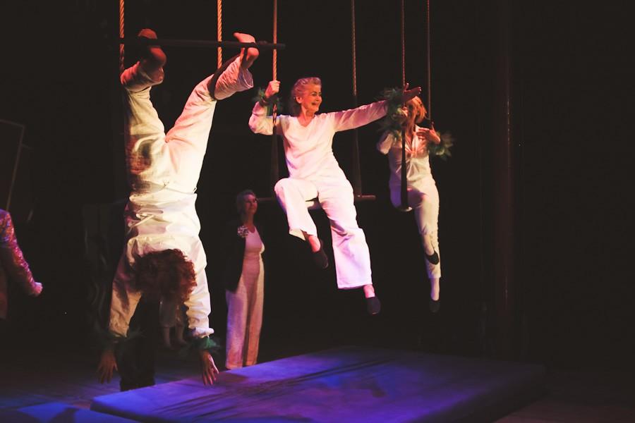 senior-circus-14