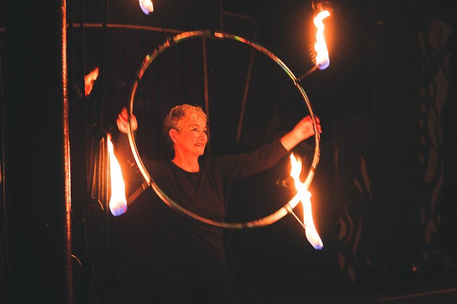 senior-circus-18