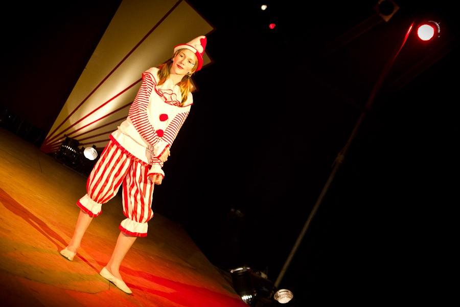 mignon-zirkuss-zirkuss-1