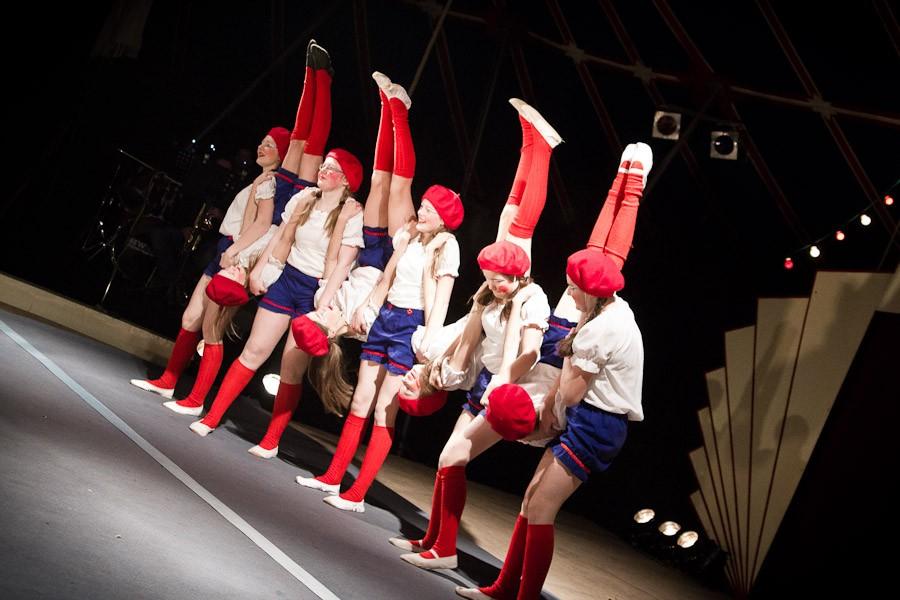 mignon-zirkuss-zirkuss-17