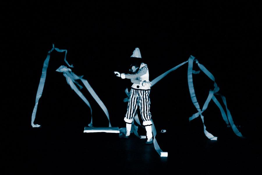 mignon-zirkuss-zirkuss-20