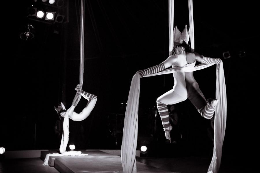 mignon-zirkuss-zirkuss-23