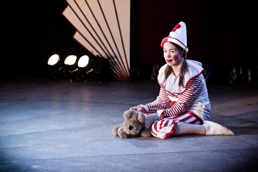 mignon-zirkuss-zirkuss-4