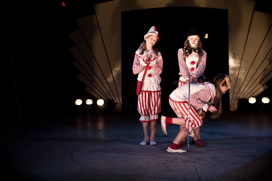 mignon-zirkuss-zirkuss-6