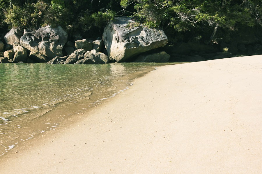 nz-abel-tasman-13