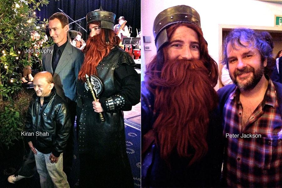 nz-hobbit-costume-collage-1