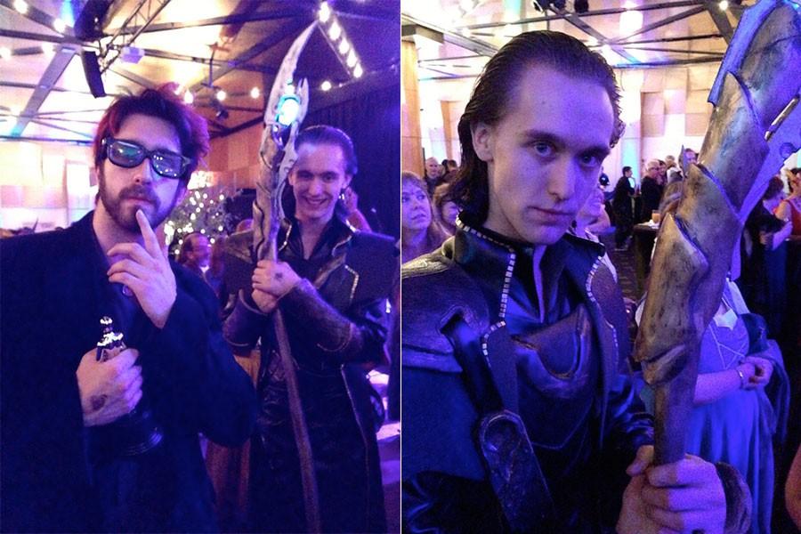 nz-hobbit-costume-collage-2