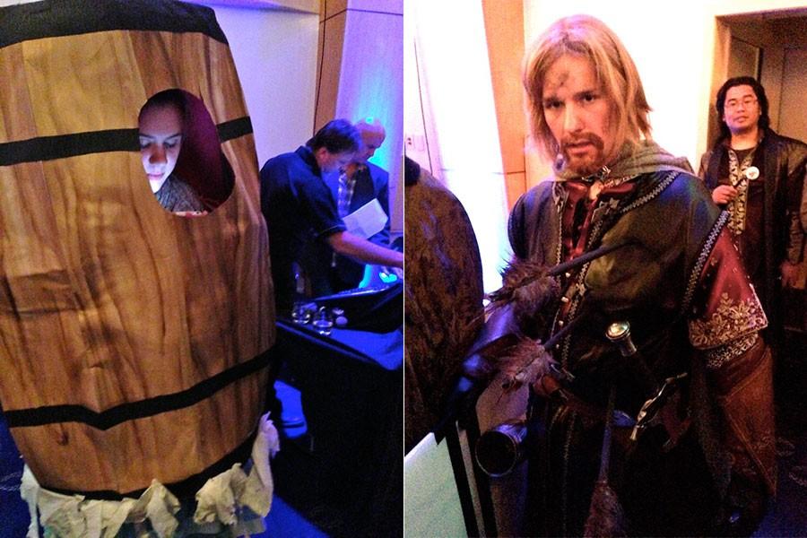 nz-hobbit-costume-collage-3