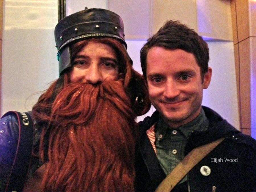 nz-hobbit-costume03