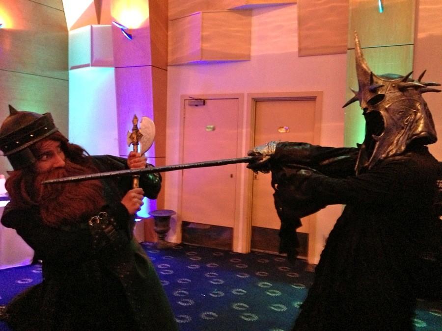 nz-hobbit-costume07