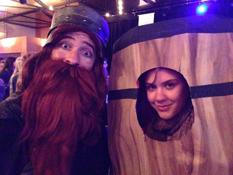 nz-hobbit-costume08