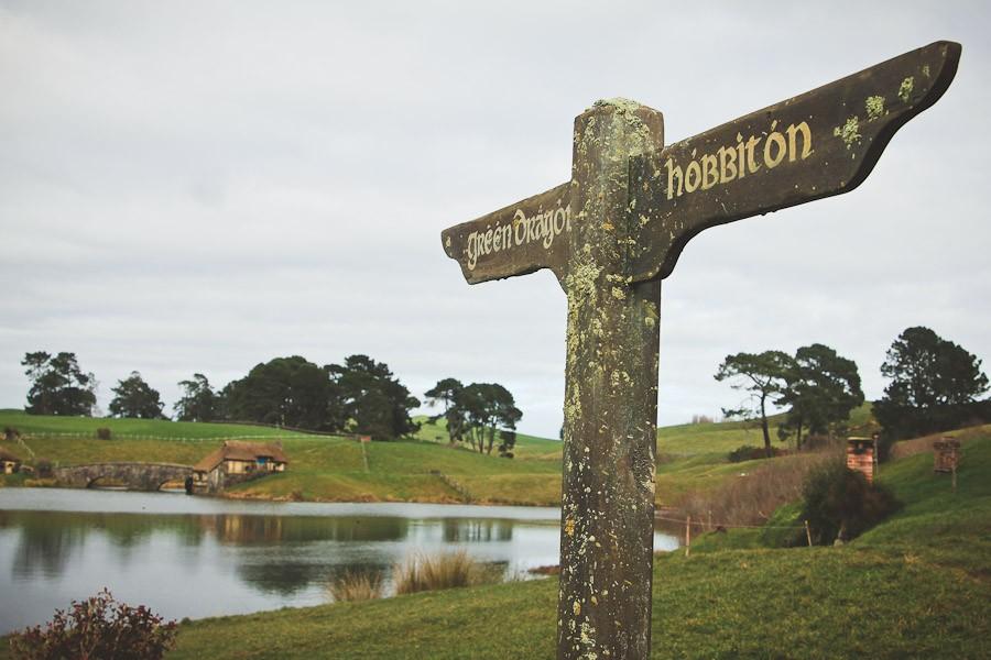 nz-hobbiton-12