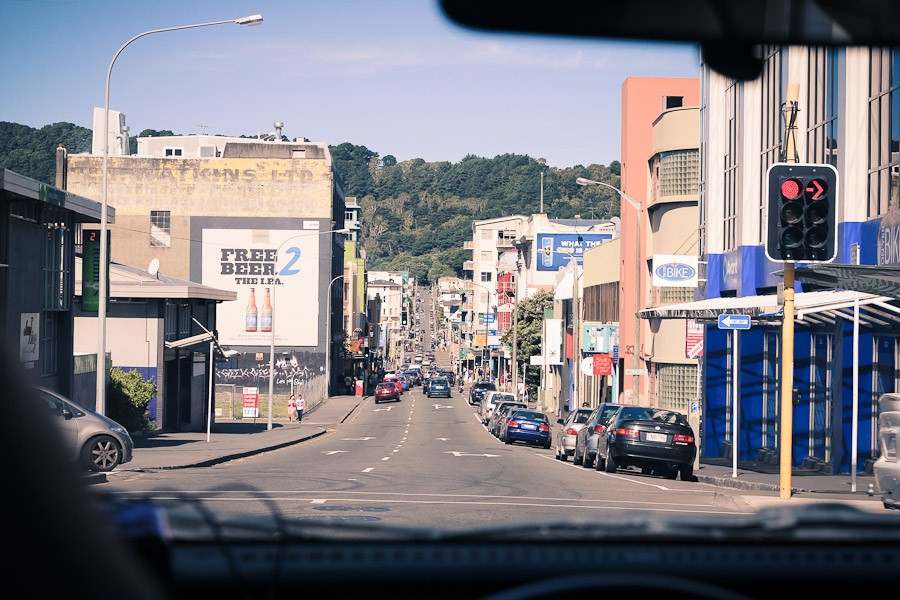 streets-of-wellington-3