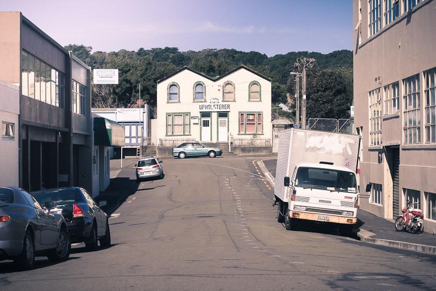 streets-of-wellington-5
