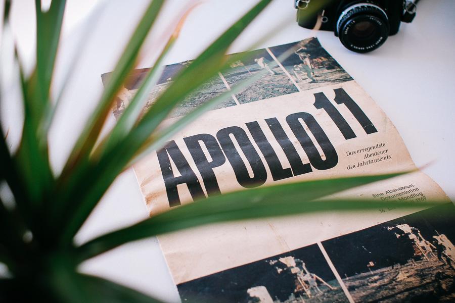 apollo-001