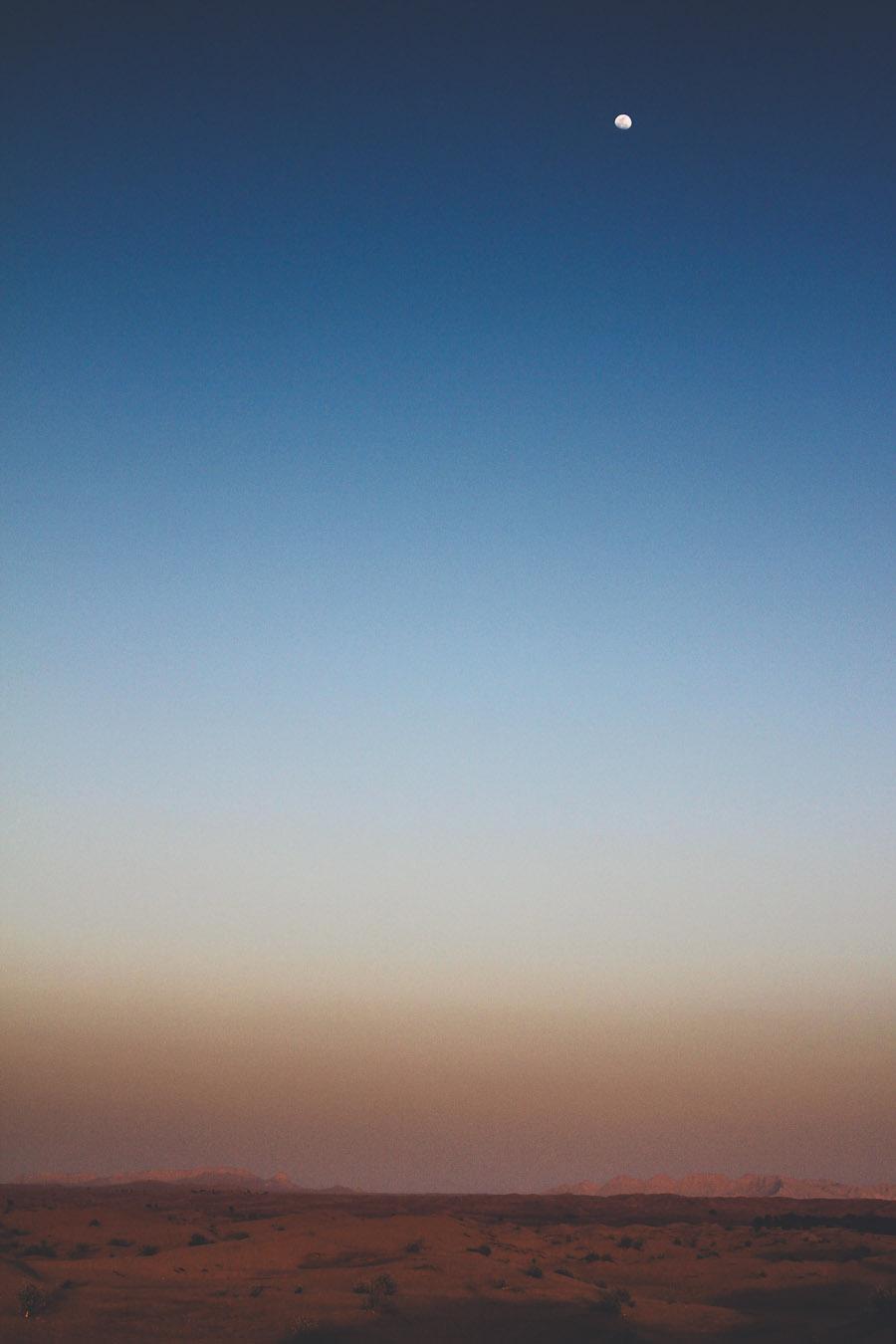 dubai-desert-04