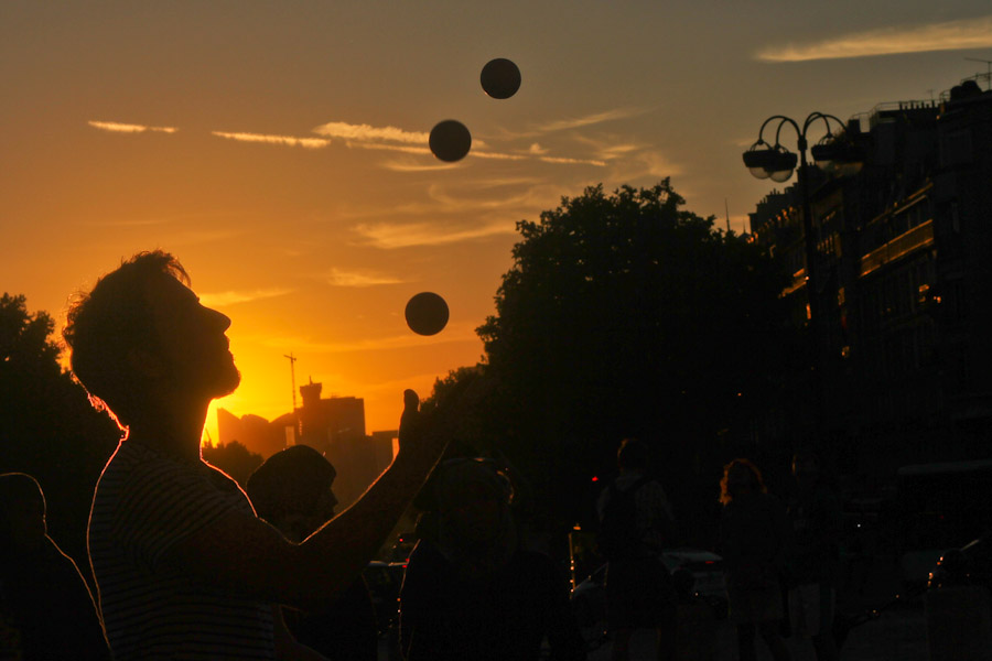 juggling-paris